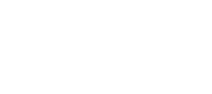 Monument Development Group
